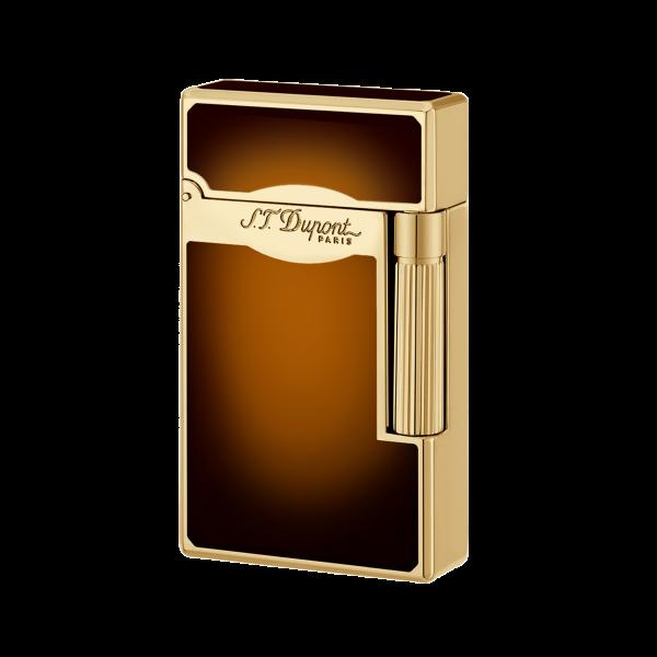 Зажигалка S.T.Dupont коллекции Le Grand 23012