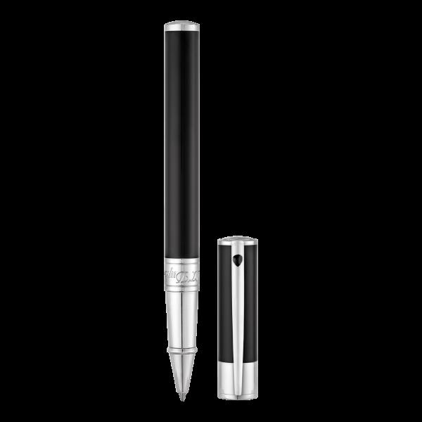 Ручка роллер S.T.Dupont коллекции D-Initial 262200