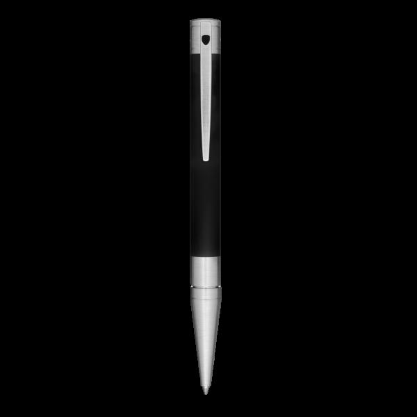 Шариковая ручка S.T.Dupont коллекции D-Initial 265207