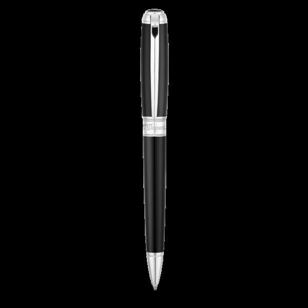 Ручка шариковая S.T.Dupont коллекции Line D 415100L