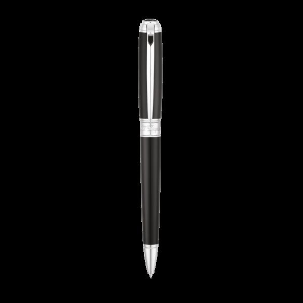 Ручка шариковая S.T.Dupont коллекции Line D 415100M