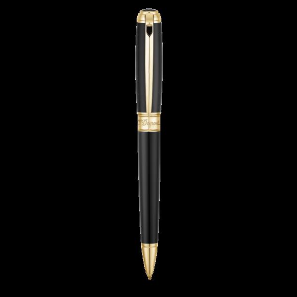 Ручка шариковая S.T.Dupont коллекции Line D 415101L