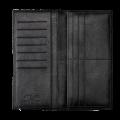 Портмоне S.T.Dupont коллекции Soft Diamond с RFID защитой 180263