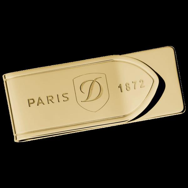 Зажим для банкнот S.T.Dupont 3080