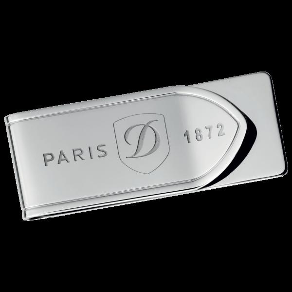 Зажим для банкнот S.T.Dupont 3081