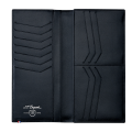 Бумажник S.T.Dupont коллекции Défi Carbon 170014