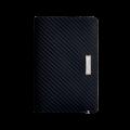 Бумажник S.T.Dupont коллекции Défi Carbon 170015