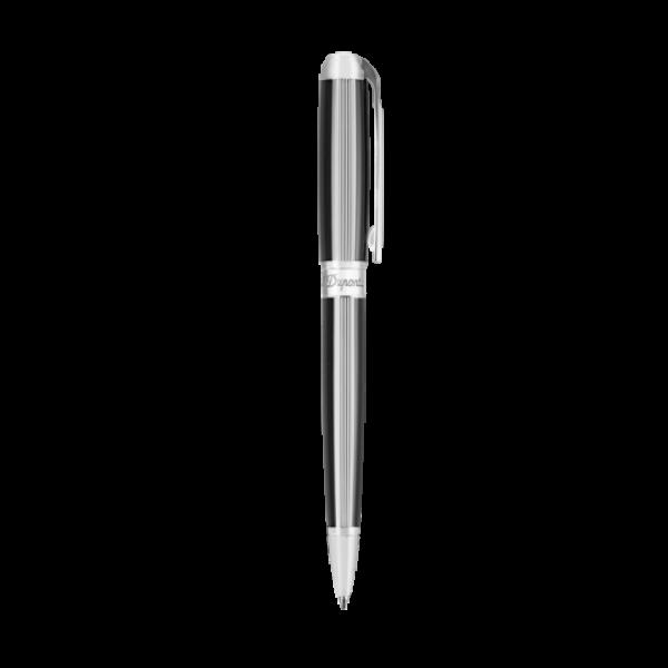 Перьевая ручка S.T.Dupont коллекции Line D 415110M Windsor