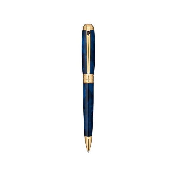 Ручка-роллер S.T.Dupont коллекции ATELIER 415105L