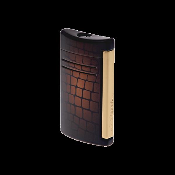 Зажигалка S.T.Dupont коллекции MaxiJet 20168N