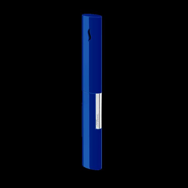 Зажигалка для свечей S.T.Dupont коллекции The Wand 24009