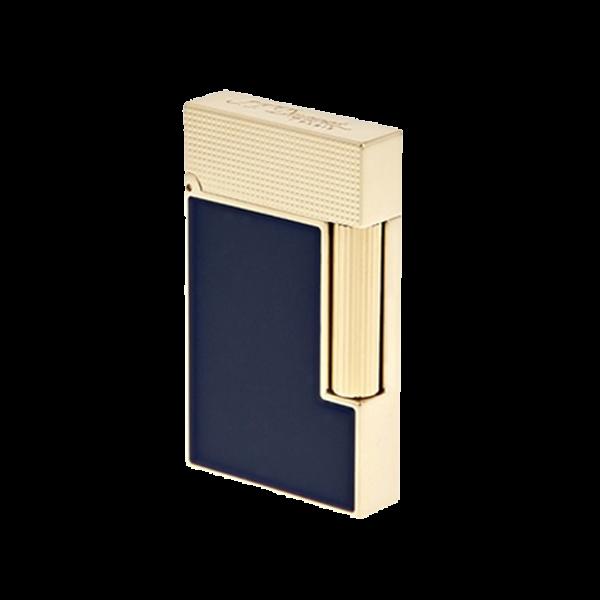 Зажигалка S.T.Dupont коллекции Ligne 2 C16457