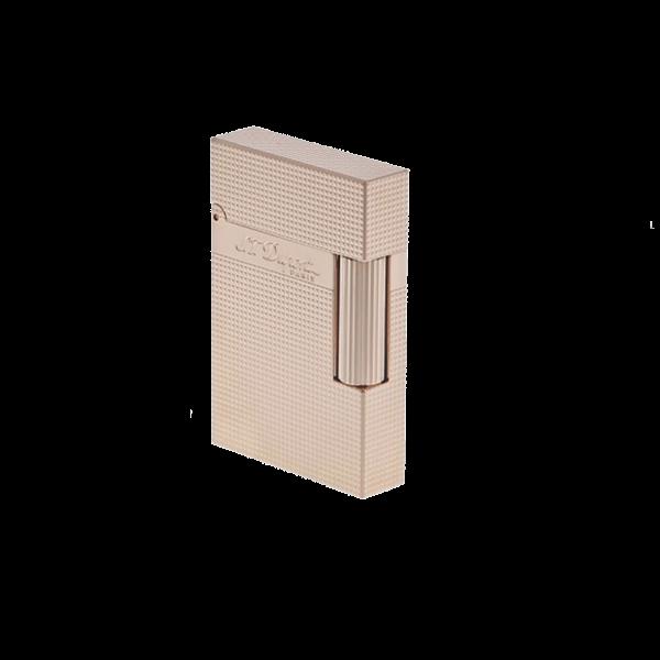 Зажигалка S.T.Dupont коллекции Ligne 2 C18691