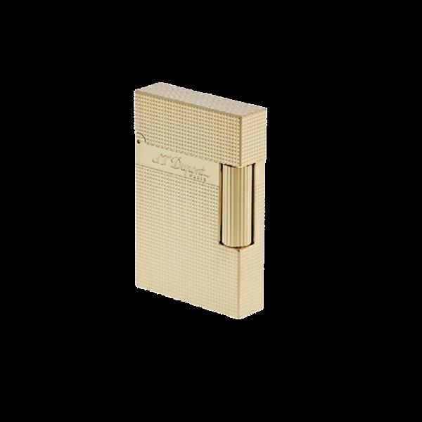 Зажигалка S.T.Dupont коллекции Ligne 2 C18692