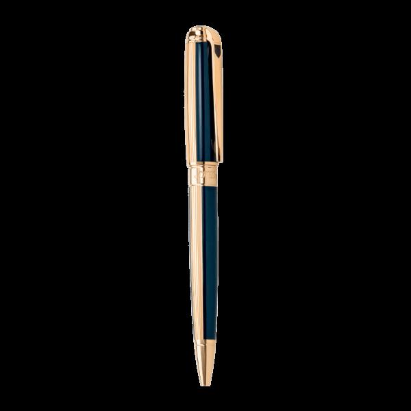 Перьевая ручка S.T.Dupont коллекции Line D 415111M Windsor