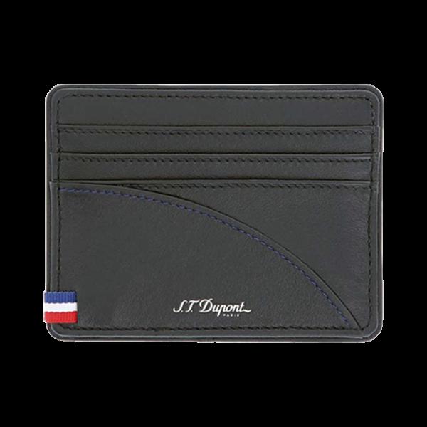 Чехол для кредитных карт S.T.Dupont коллекции Défi MILLENIUM172004