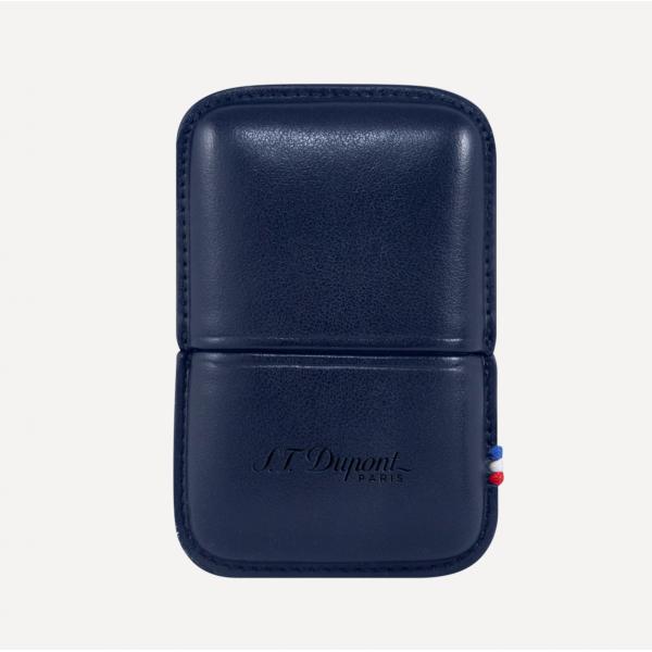 Чехол для зажигалки S.T.Dupont L2 183073