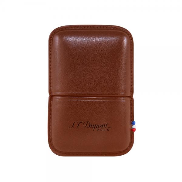 Чехол для зажигалки S.T.Dupont L2 183071