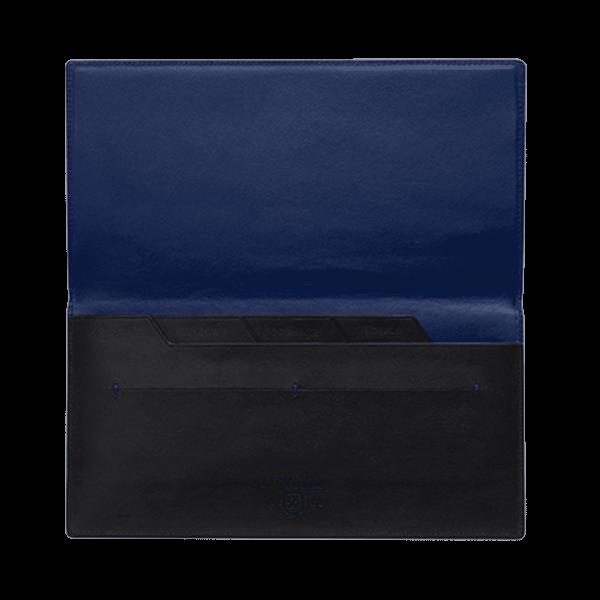 Органайзер S.T.Dupont коллекции LINE D SLIM 184003